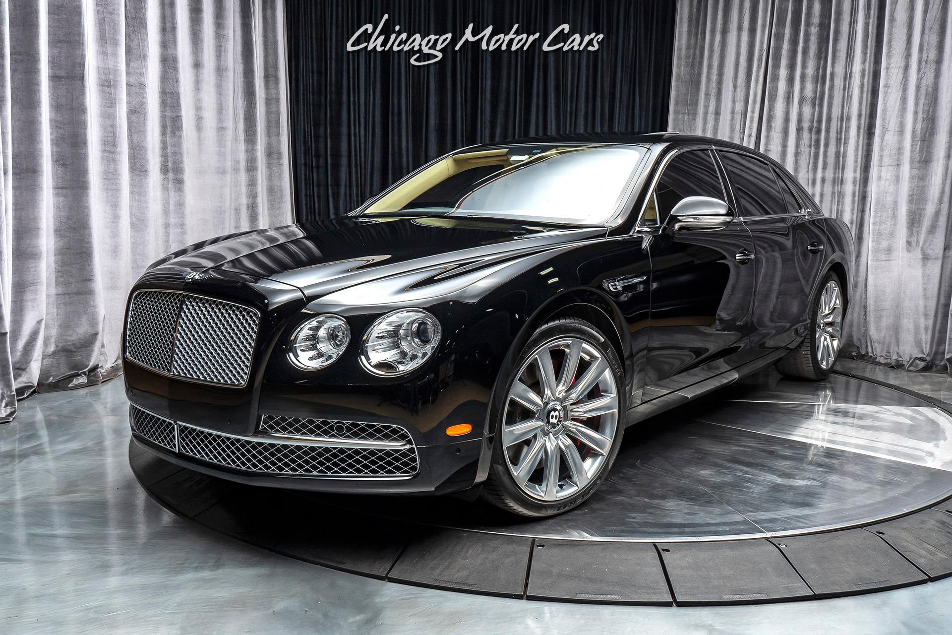 Used-2015-Bentley-Flying-Spur-W12-Sedan-CONTRAST-STITCHING