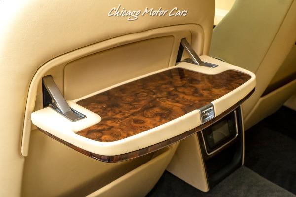 Used-2015-Bentley-Flying-Spur-W12-Sedan-LOADED-Serviced