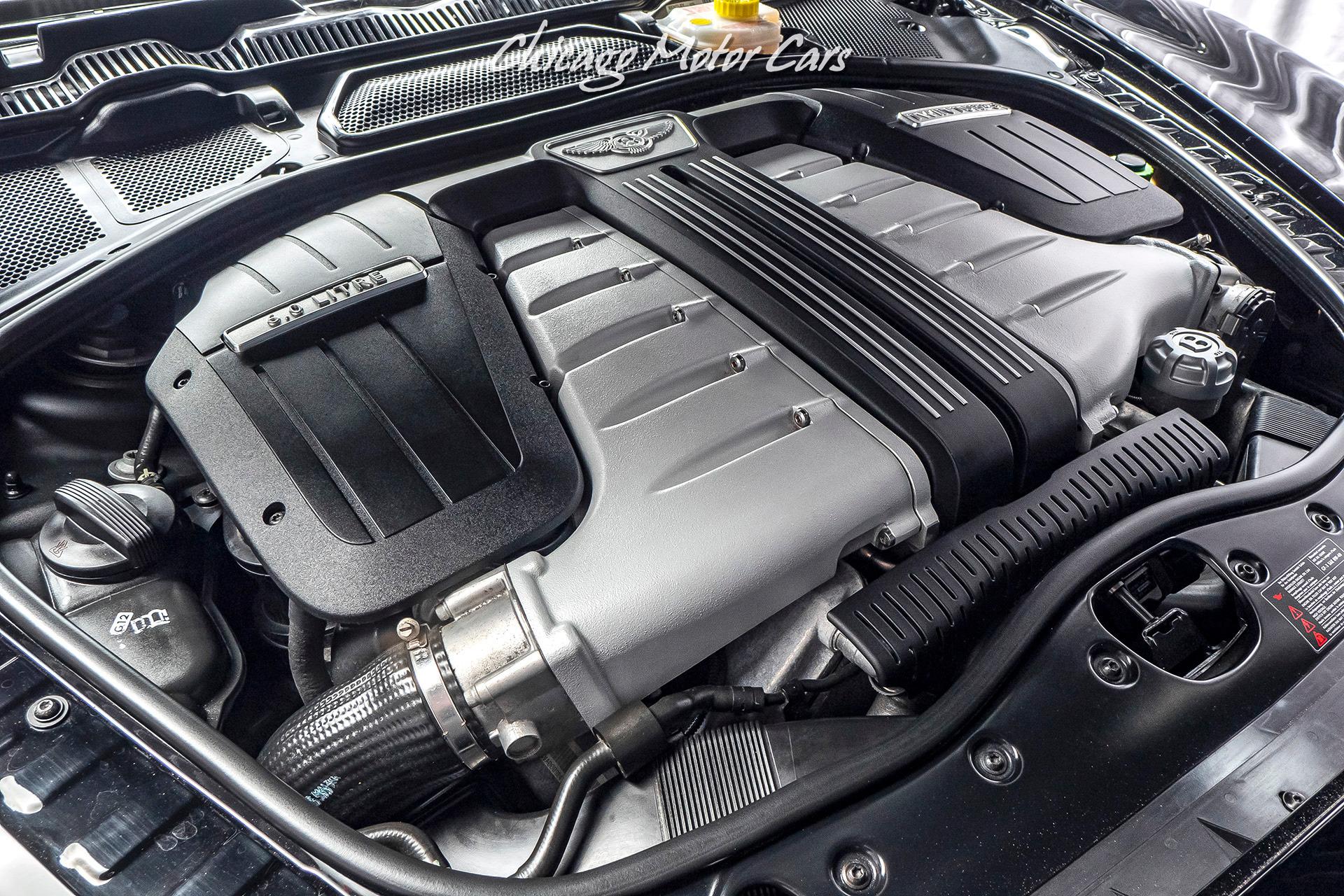 Used-2015-Bentley-Flying-Spur-W12-Sedan-LOADED-Serviced-616-HP