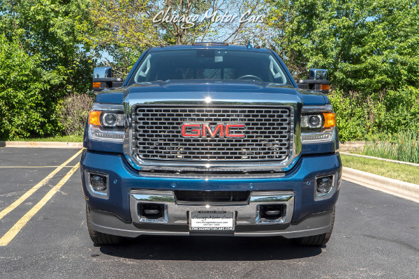 Used-2016-GMC-Sierra-2500HD-Denali-Pickup-DURAMAX-TURBO-DIESEL