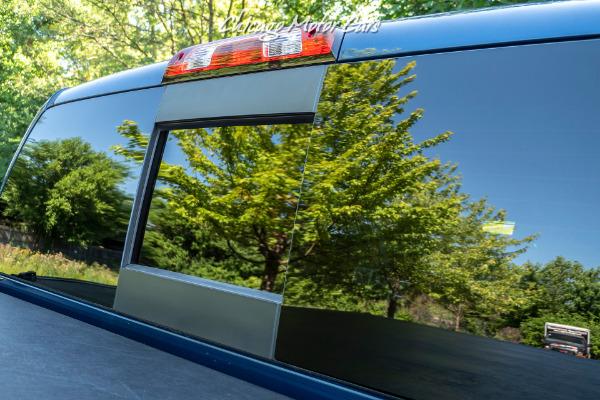 Used-2016-GMC-Sierra-2500HD-Denali-Pickup-DURAMAX-TURBO-DIESEL