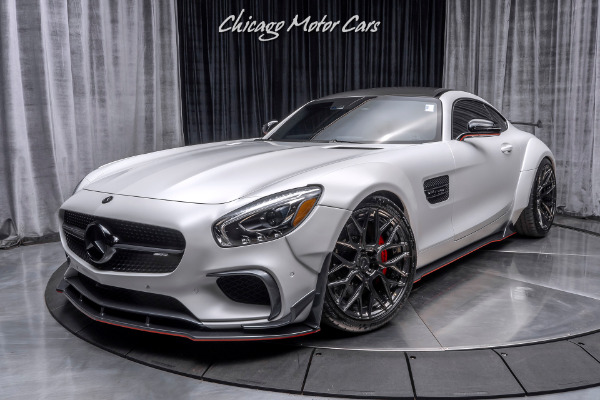 Used-2016-Mercedes-Benz-AMG-GT-S-72K-IN-UPGRADES
