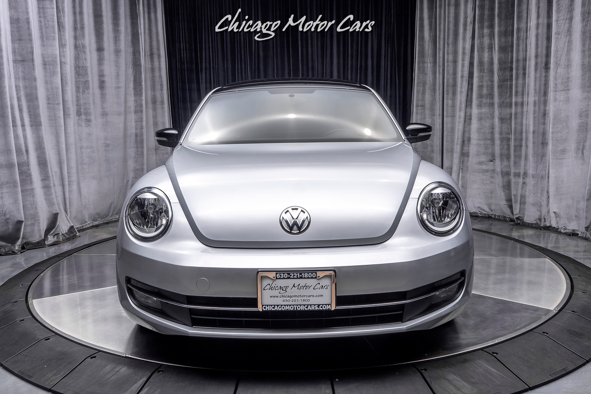 Used-2012-Volkswagen-Beetle-Turbo-Coupe