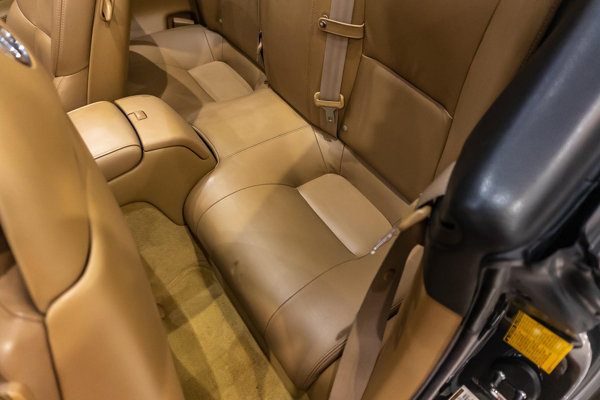 Used-2007-Lexus-SC-430-Convertible-MARK-LEVINSON-AUDIO