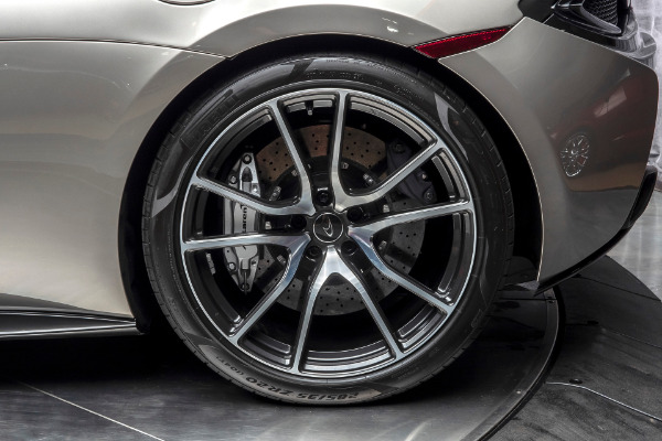 Used-2017-McLaren-570GT-Coupe-10-Spoke-Super-Lightweight-Diamond-Cut-Wheels
