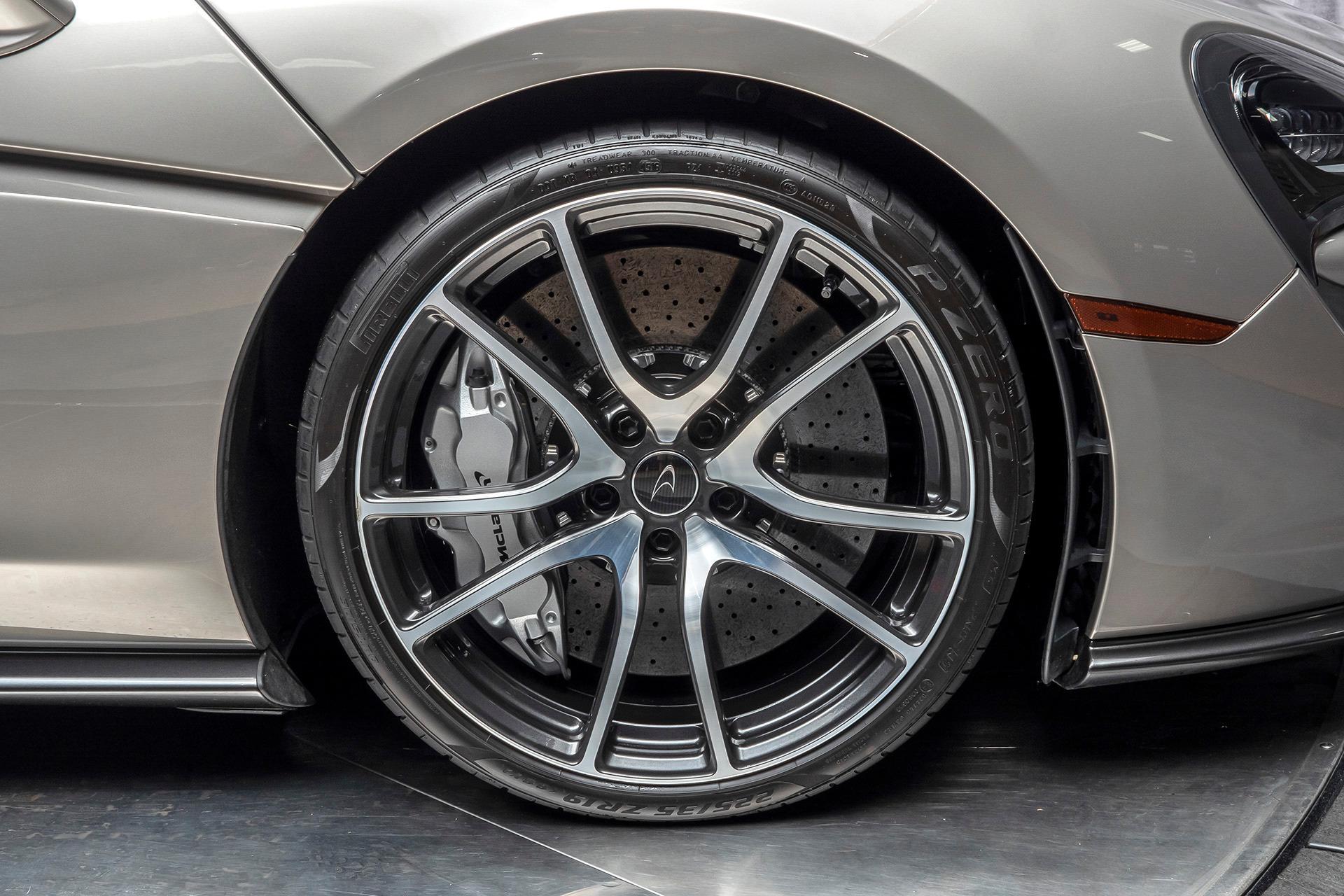 Used-2017-McLaren-570GT-Coupe-10-Spoke-Super-Lightweight-Diamond-Cut-Wheels