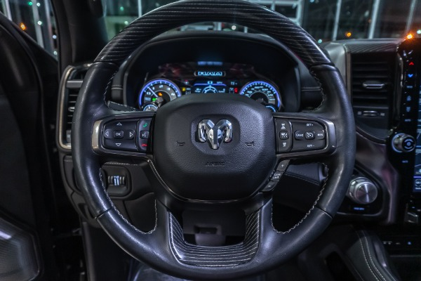 Used-2019-Dodge-Ram-1500-Limited-Crew-Cab-4X4-Pickup-MOTOR-TRENDS-2019-TRUCK-OF-THE-YEAR