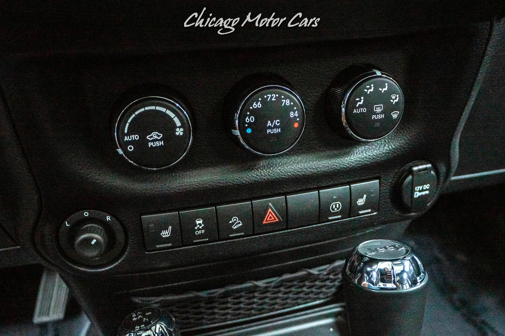 Used-2015-Jeep-Wrangler-Unlimited-Rubicon-SUV-HARD-ROCK-EDITION