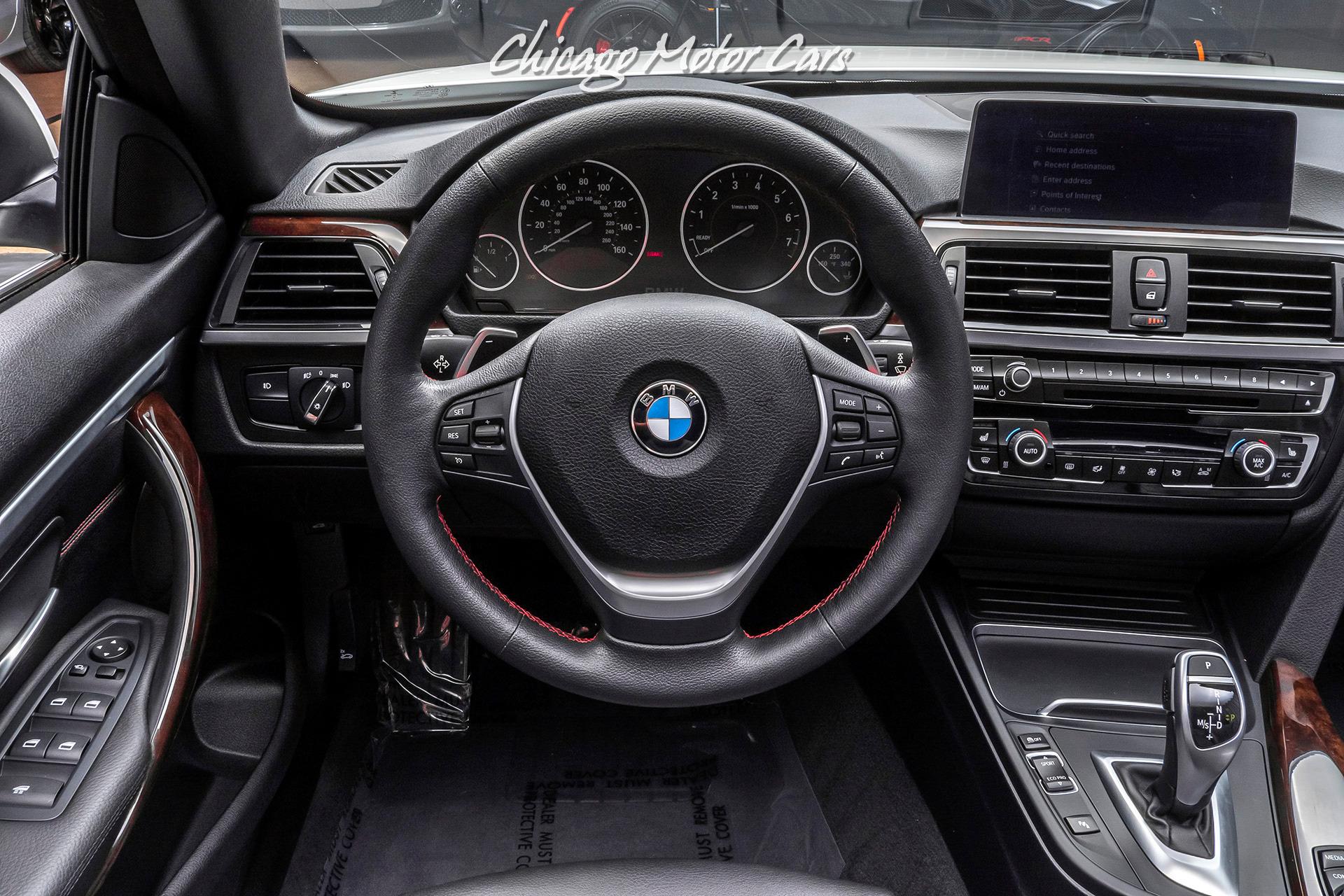 Used-2017-BMW-430i-xDrive-PREMIUM-PACKAGE