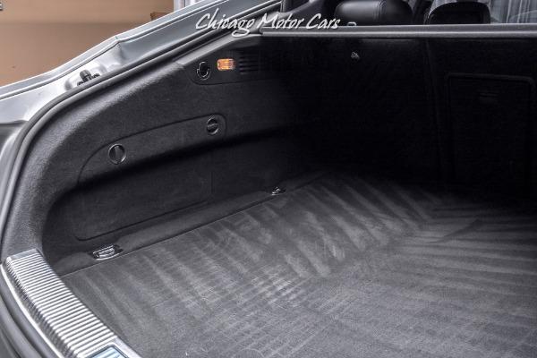 Used-2013-Audi-S7-quattro-S-tronic-Hatchback