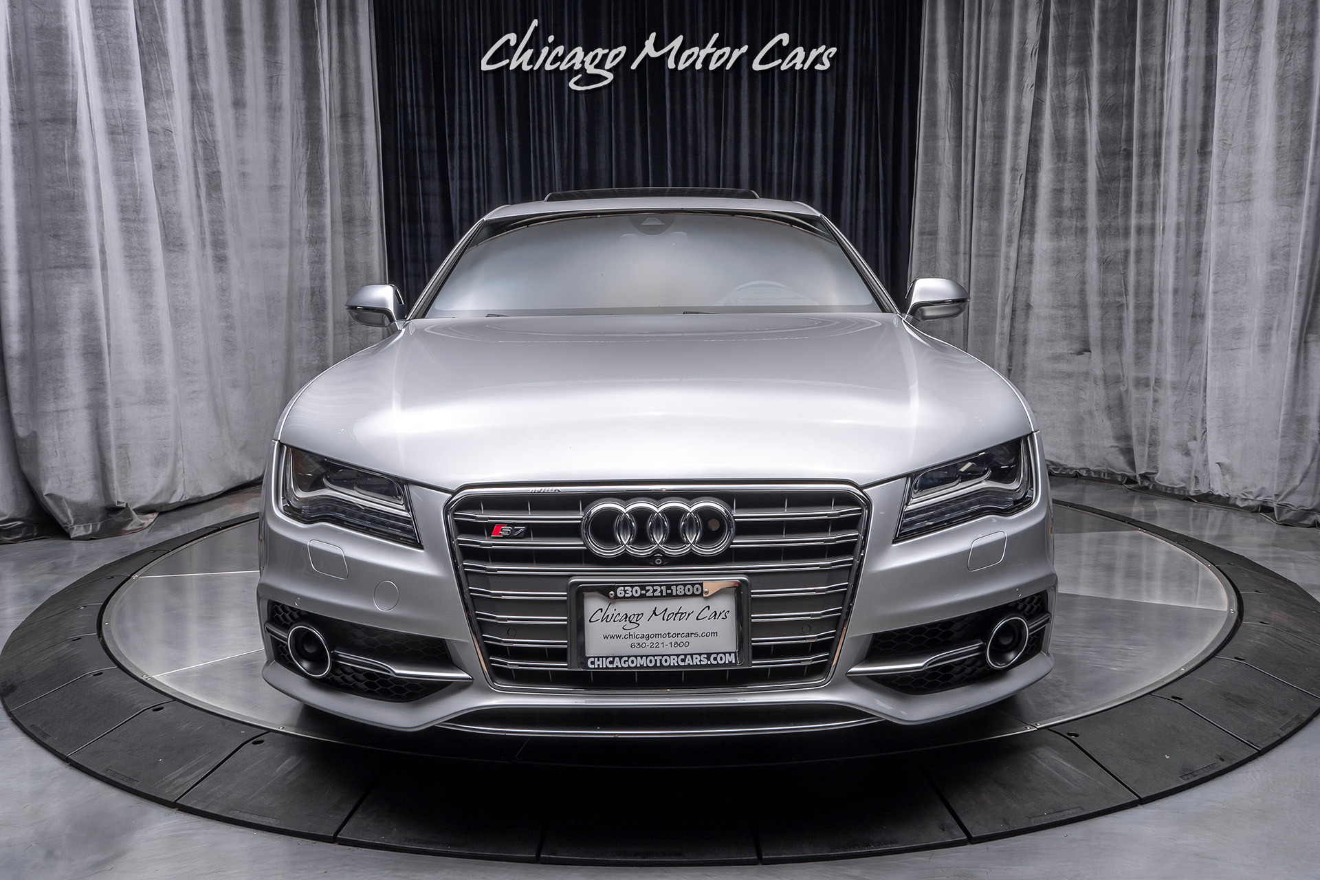 Used-2013-Audi-S7-quattro-S-tronic-Hatchback-MSRP-97K-INNOVATION-PACKAGE