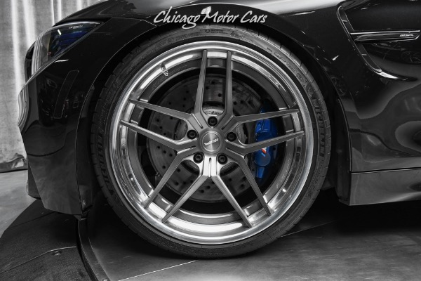 Used-2017-BMW-M4-DCT-Coupe-700-HORSEPOWER-36K-IN-UPGRADES