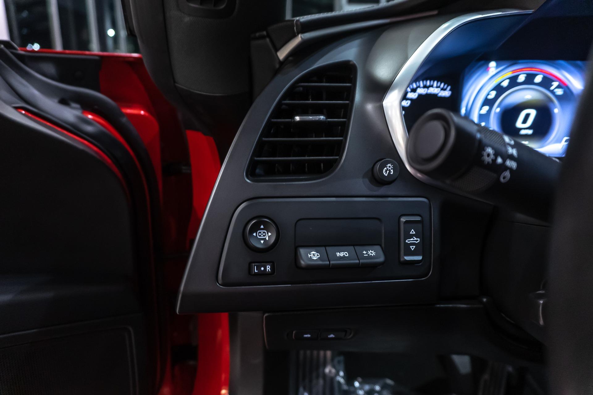 Used-2016-Chevrolet-Corvette-Z06-2LZ-Convertible-MSRP-96970
