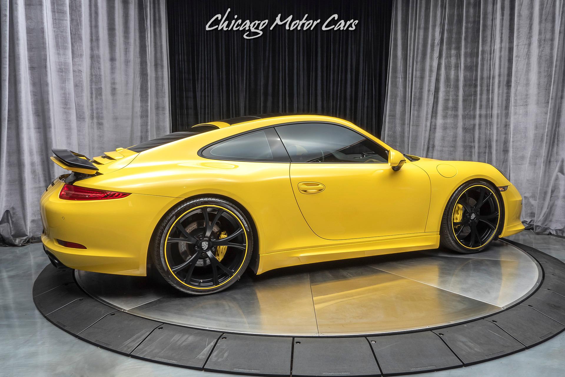 Used-2012-Porsche-911-Carrera-Coupe-Upgrades-Techart