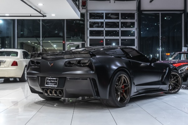 Used-2016-Chevrolet-Corvette-Z06-3LZ-Coupe-PROCHARGED-864-WHP