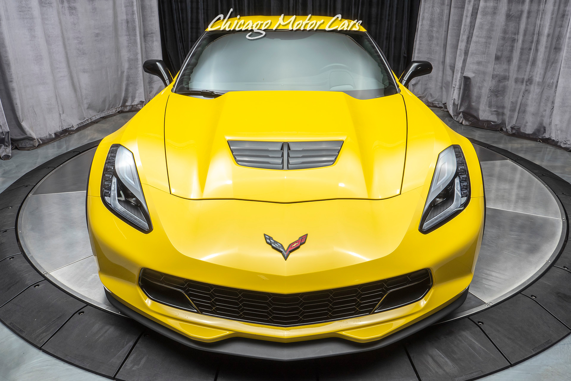Used-2017-Chevrolet-Corvette-Z06-Procharged-Coupe-Automatic-740-Wheel-HP