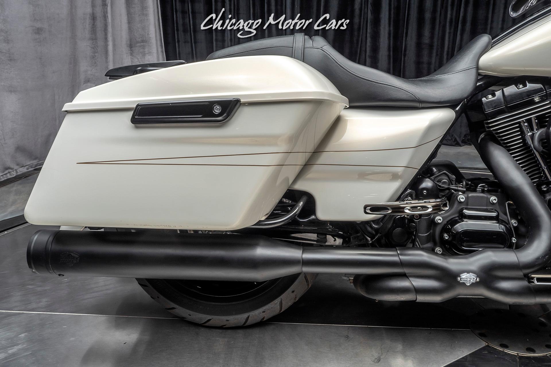 Used-2016-Harley-Davidson-Street-Glide