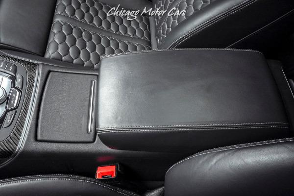 Used-2016-Audi-RS-7-40T-quattro-Prestige-Hatchback-CARBON-OPTIC-PACKAGE-UPGRADES