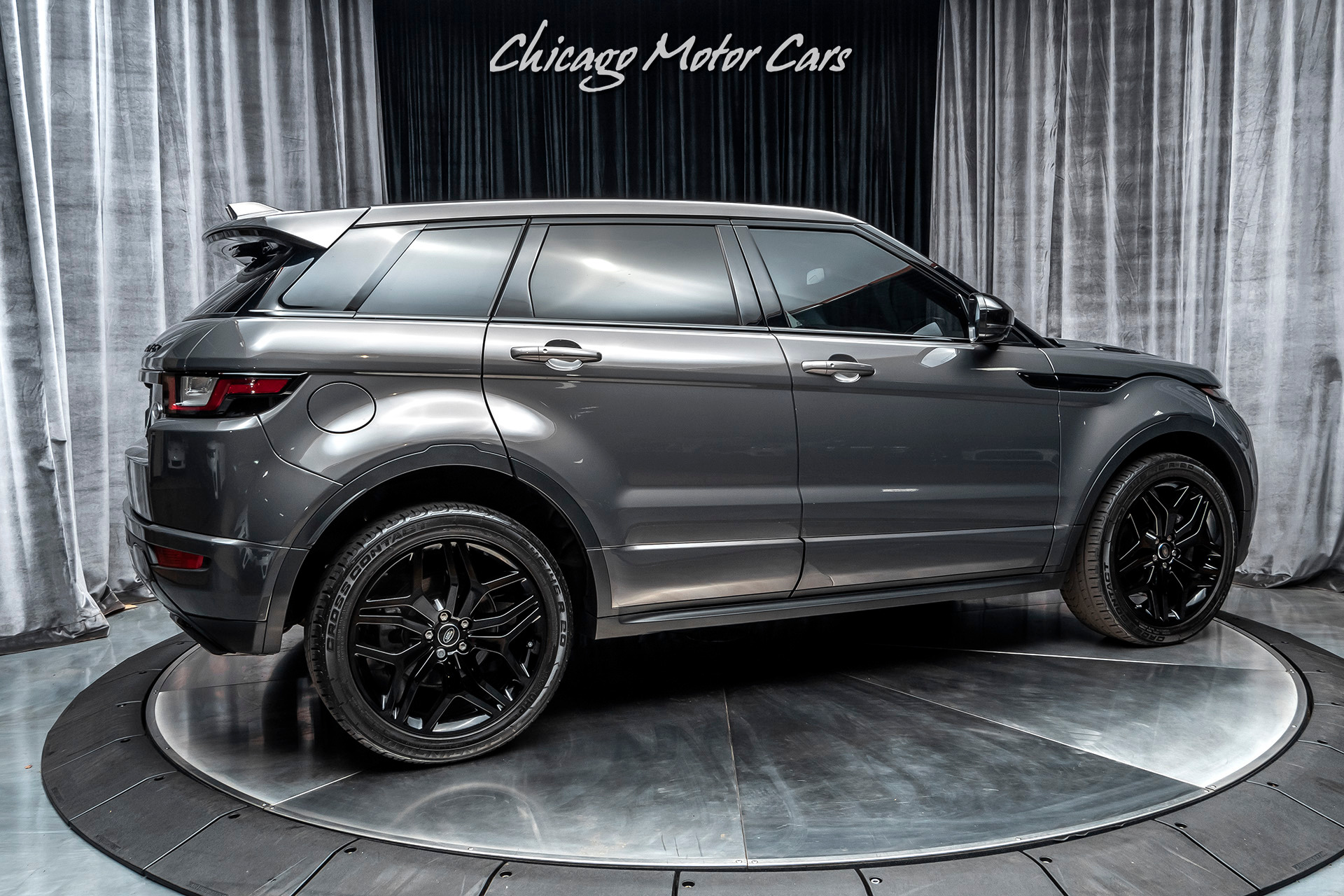 Used-2016-Land-Rover-Range-Rover-Evoque-HSE-Dynamic-SUV-BLACK-PACKAGE