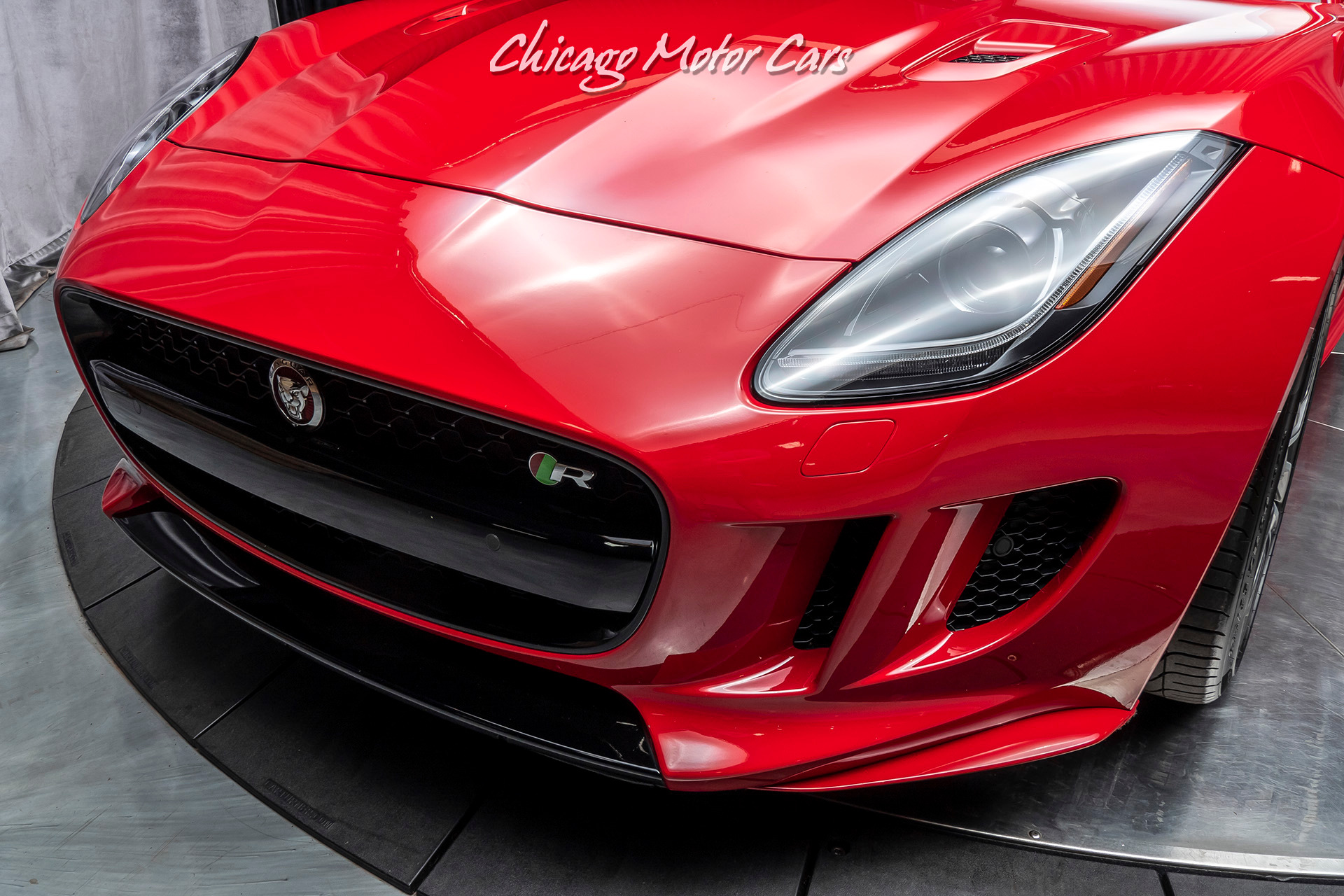 Used-2017-Jaguar-F-TYPE-R-Coupe-AWD-Supercharged-V8