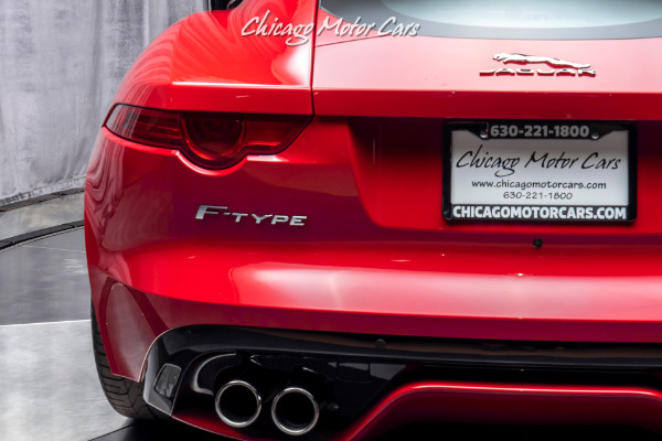 Used-2017-Jaguar-F-TYPE-R-AWD-Coupe-VISION---BLACK-PACKAGE