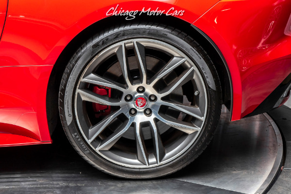 Used-2017-Jaguar-F-TYPE-R-Coupe-EXTREMELY-CLEAN