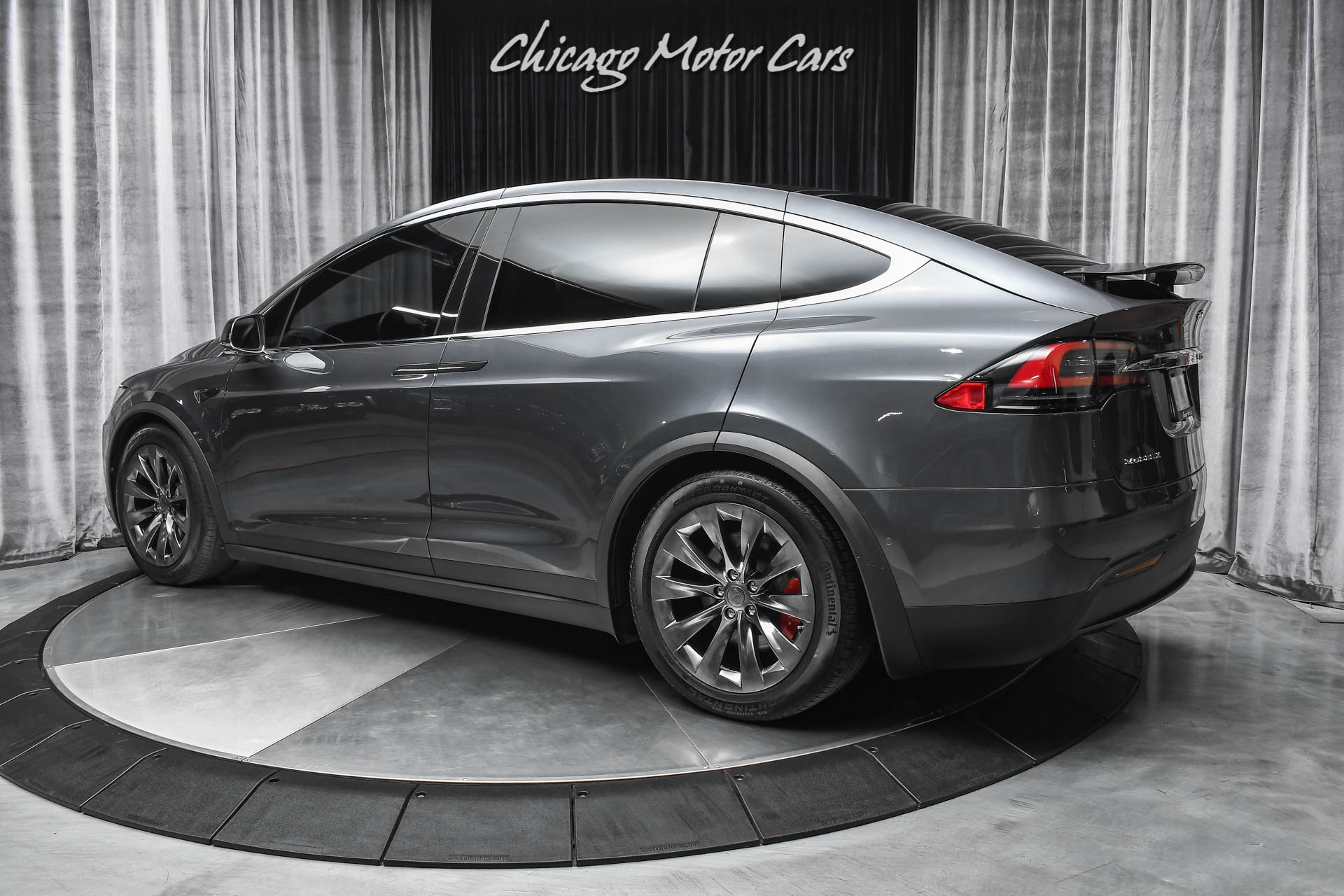 Used-2018-Tesla-Model-X-100D-SUV-PREMIUM-UPGRADES-PACKAGE