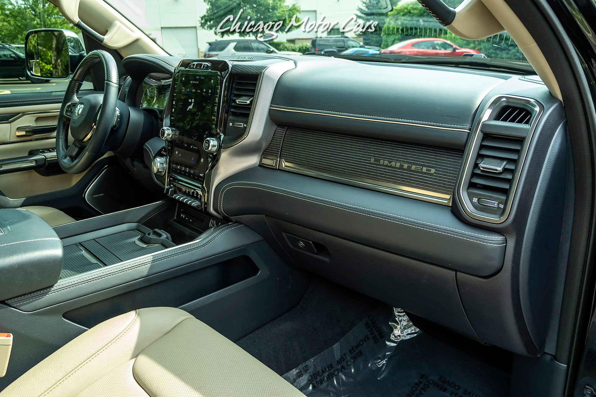 Used-2019-Ram-Ram-Pickup-1500-Limited-Crew-Cab-4X4-Pickup-MOTORTRENDS-2019-TRUCK-OF-THE-YEAR