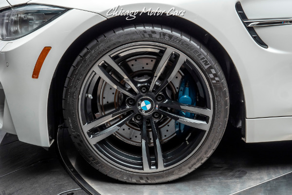 Used-2016-BMW-M4-Convertible-EXECUTIVE-PACKAGE-DCT-TRANSMISSION