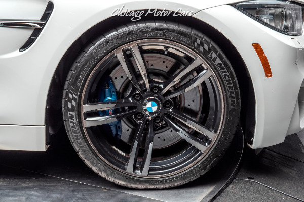 Used-2016-BMW-M4-Convertible-EXECUTIVE-PACKAGE-DOUBLE-CLUTCH-AUTOMATIC