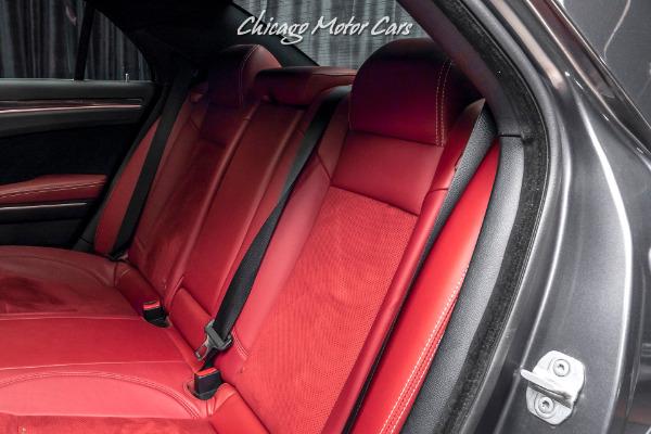 Used-2013-Chrysler-300-SRT8-Sedan-LEATHER---HARMAN-KARDON-GROUP