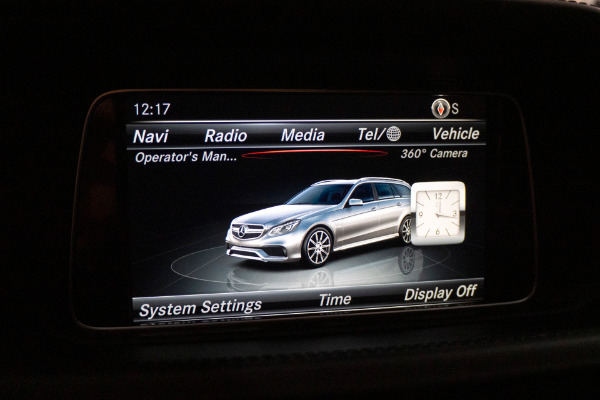Used-2016-Mercedes-Benz-E63-S-AMG-4-MATIC-Wagon
