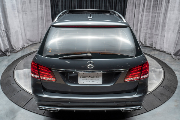 Used-2016-Mercedes-Benz-E63-S-AMG-4-MATIC-Wagon-DRIVER-ASSISTANCE-PACK