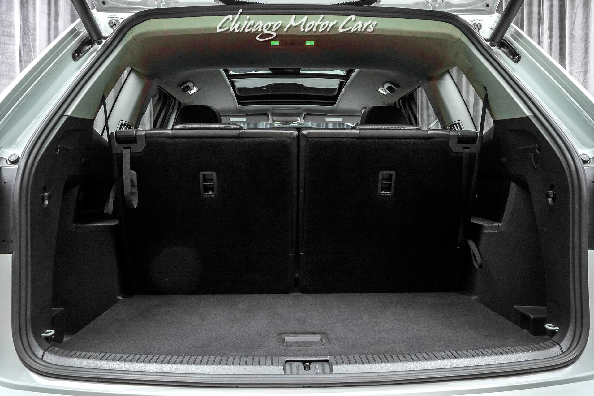 Used-2018-Volkswagen-Atlas-V6-SEL-Premium-4Motion-SUV