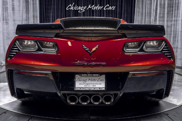 Used-2016-Chevrolet-Corvette-Z06-2LZ-Coupe-7-SPEED-MANUAL