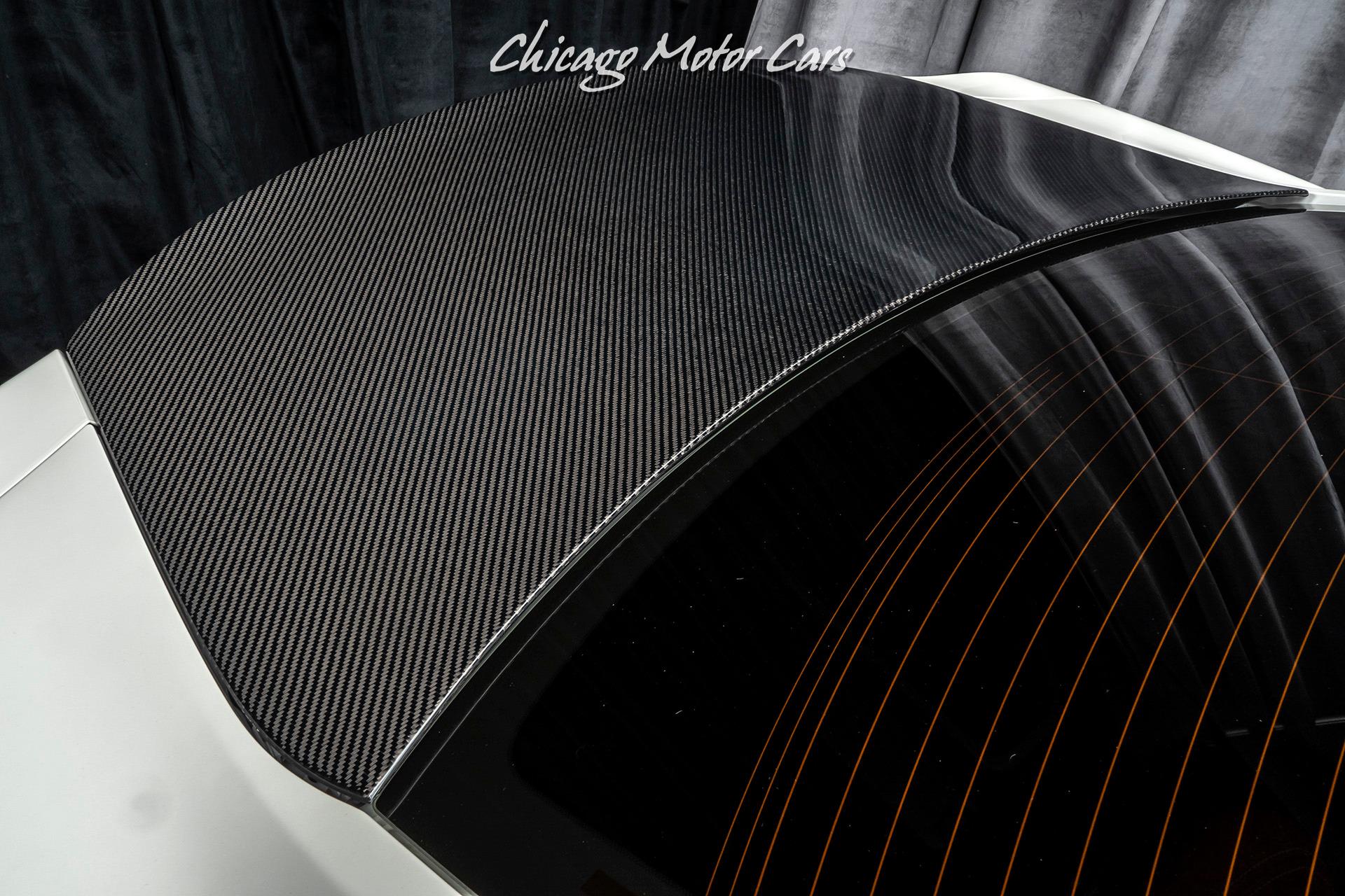 Used-2014-Nissan-GT-R-Premium-FULL-BOLT-ON