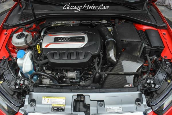 Used-2016-Audi-S3-20T-quattro-Premium-Plus-APR-Performance