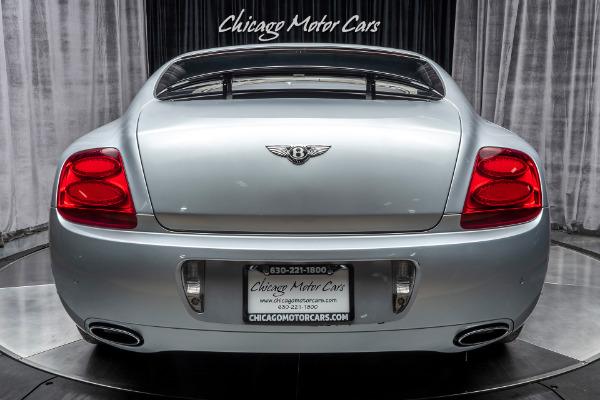 Used-2004-Bentley-Continental-GT-Turbo-Coupe-VENEER-INTERIOR-TRIM