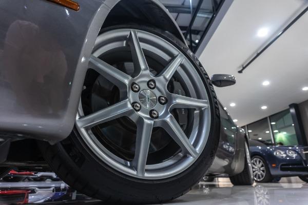 Used-2006-Aston-Martin-V8-Vantage-Coupe-6-SPEED-MANUAL