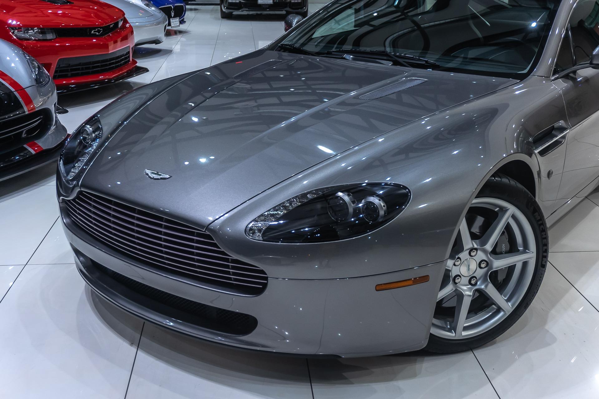 Used-2006-Aston-Martin-Vantage-V8-Coupe-6-SPEED-MANUAL