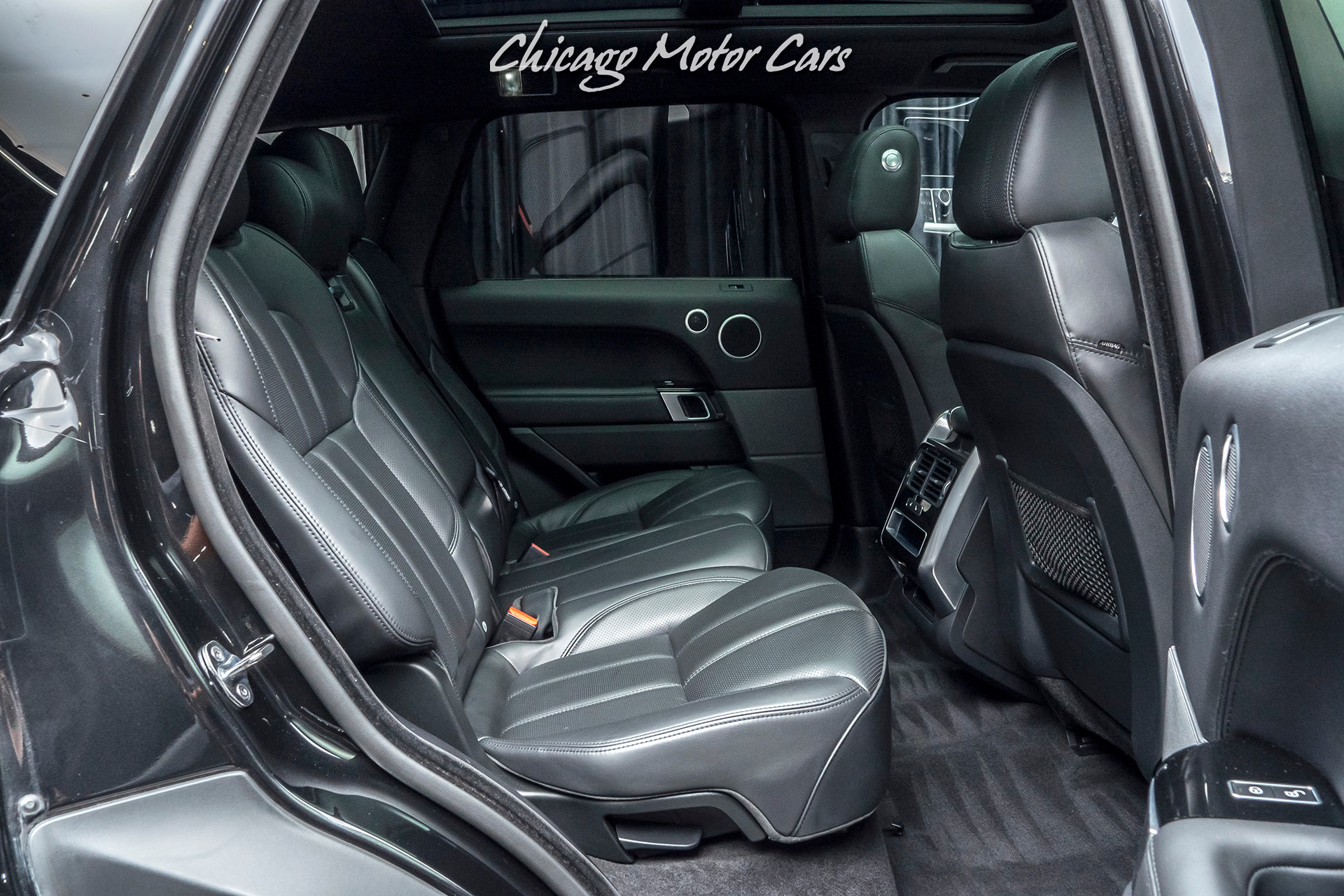 Used-2017-Land-Rover-Range-Rover-Sport-Supercharged-V8-Dynamic-CLIMATE---VISIBILITY-PACKAGE