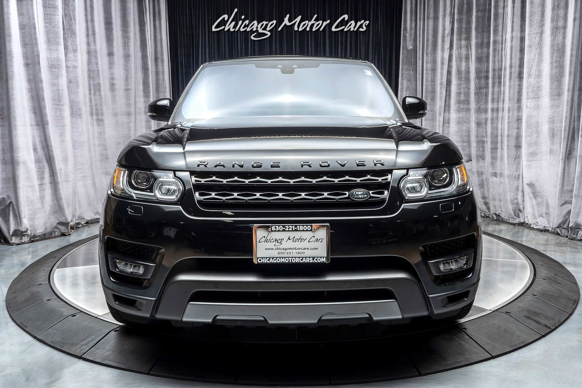 Used-2017-Land-Rover-Range-Rover-Sport-Range-Rover-Sport-Supercharged-V8-Dynamic-CLIMATE---VISIBILITY-PACKAGE