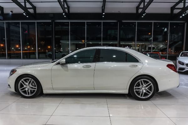 Used-2015-Mercedes-Benz-S550-4-Matic-Sedan-SPORT-PACKAGE-Only-26k-Miles