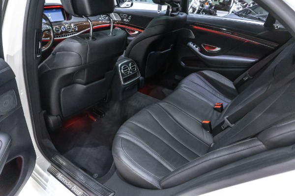 Used-2015-Mercedes-Benz-S550-4MATIC-Sedan-SPORT-PACKAGE-Only-26k-Miles