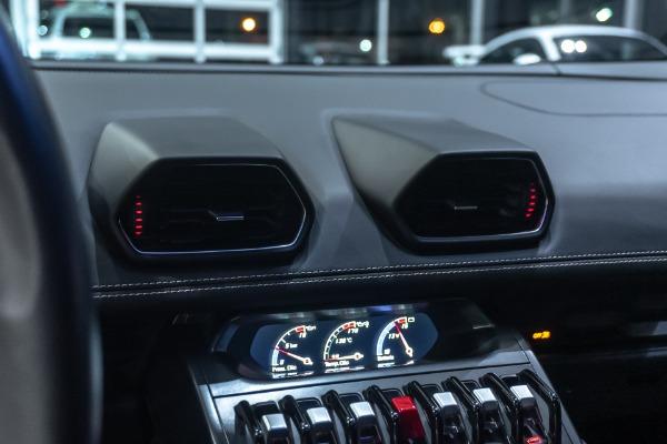 Used-2015-Lamborghini-Huracan-LP610-4-Coupe-AMS-ALPHA-9-900HPTWIN-TURBO-BUILD