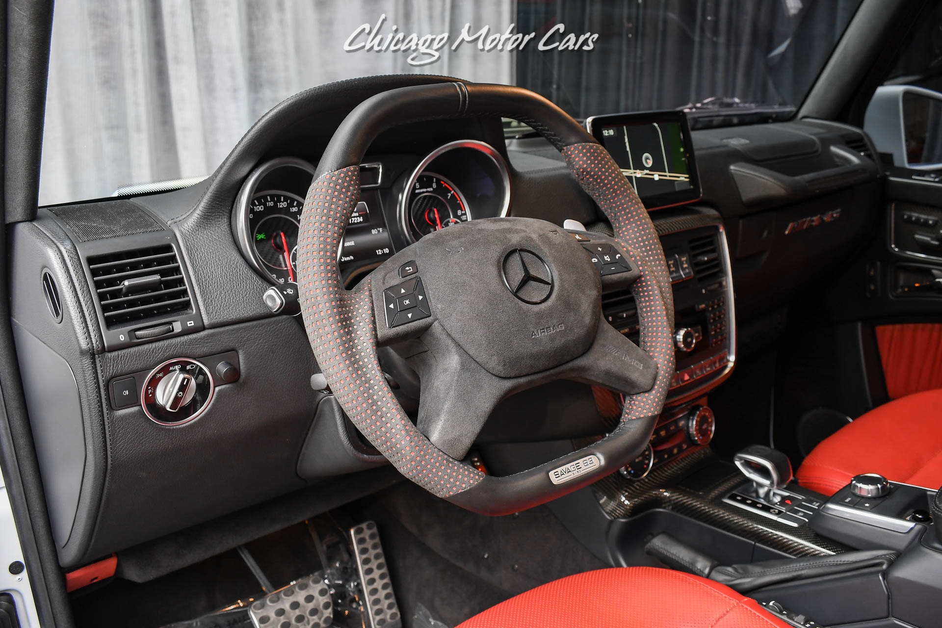 Used-2016-Mercedes-Benz-G-Class-AMG-G63-SUV-0350-SAVAGE-EDITIONS-100K-IN-UPGRADES