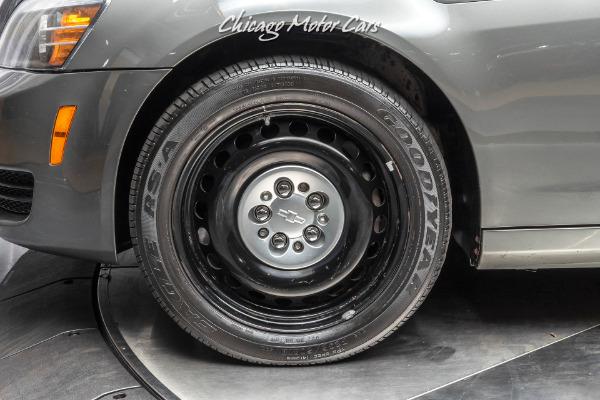 Used-2012-Chevrolet-Caprice-PPV-9C1-60-POLICE-SEDAN