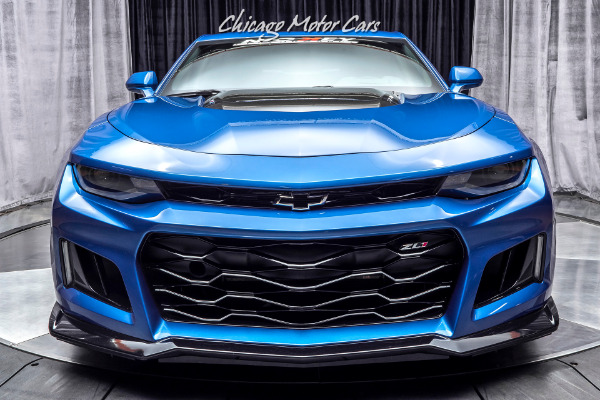 Used-2018-Chevrolet-Camaro-ZL1-Coupe-NICKEY-PERFORMANCE-STAGE-1