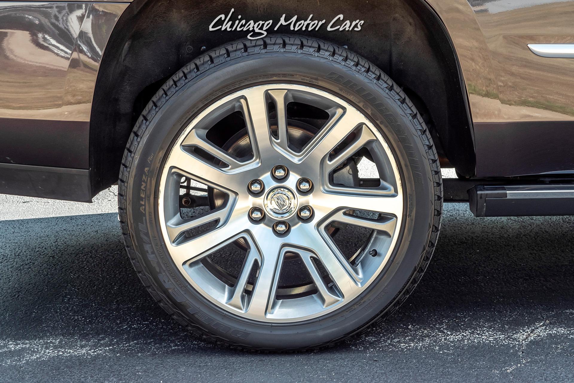 Used-2015-Cadillac-Escalade-Premium-AWD-SUV-FACTORY-LOADED