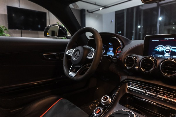 Used-2016-Mercedes-Benz-AMG-GTS-Coupe-EDITION-1